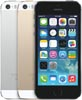 Apple-iPhone-5S-AT-T-Unlock-Code